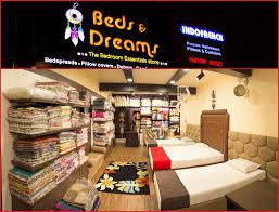 sofa set repair services in madurai