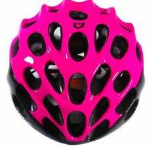 <b>Casco</b> Cycling <b>Helmets</b> for sale | eBay