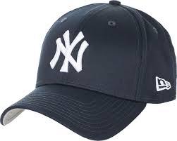 <b>Бейсболка New Era Sm</b> Sp16 Entry 9Forty Mlb Neyyan — купить в ...