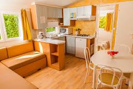furniture for mobile homes. MH4 Sleeps 5 Furniture For Mobile Homes