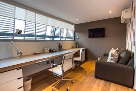 wonderful built home office. wonderful task lighting desk decorating ideas gallery in home office contemporary design built m
