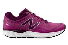 new balance non slip. new balance - 520 sg magenta women\u0027s athletic non-slip running shoes non slip n