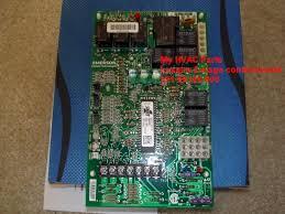 lennox furnace control board. lennox furnace control board a