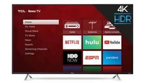 Hisense 40\ Black Friday TV deals: Walmart, Amazon and other retail discounts - CNN