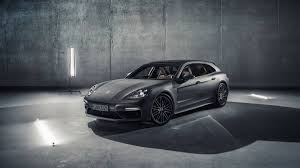 porsche panamera wagon 2018. simple 2018 2018 porsche panamera sport turismo photo 4  in porsche panamera wagon
