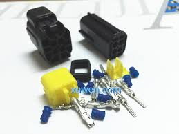 4 pin plug wiring all about wiring photo ideas compare prices on truck plug wiring online ping low price