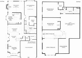 30 unique house plans with 2 master bedrooms on first floor