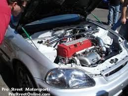 Top 10 Best Honda Engine Swaps A Listly List