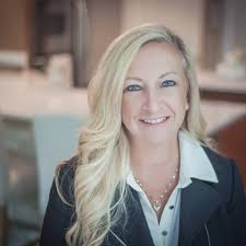 Sally Hendrix, Realtor Coldwell Banker Professionals - Home | Facebook