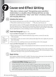cover letter stress cause and effect essay cause and effect essay  cover letter cause and effect essay stress estress cause and effect essay