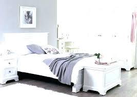 Bedroom ideas for white furniture Grey White Furniture Bedroom Ideas Bedroom Four Chairs Furniture White Bedroom Furniture Room Ideas Nerverenewco White Furniture Bedroom Ideas Gray And White Bedroom Furniture Grey