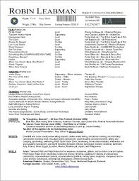 Free Printable Resume Template For Word Resume Resume Examples Free ...