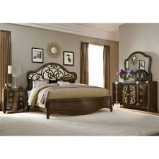 Conn s Furniture Store New Conns Bedroom Sets
