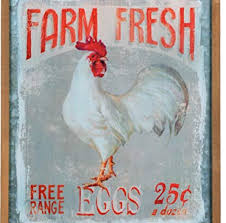Kitchen Curtains With Rooster Designs Great Country Kitchen Theme Simply By Importing This Rooster
