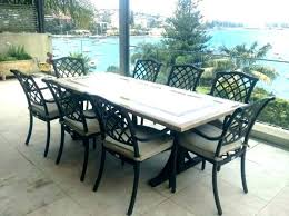 medium size of fitted tablecloths for outdoor tables furniture round table covers decorating licious patio cover