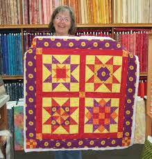 9 best Glad Creations Quilt Shop images on Pinterest | Quilt block ... & New to quilting? The Winter Class Schedule will be coming out soon. Nina  came Adamdwight.com