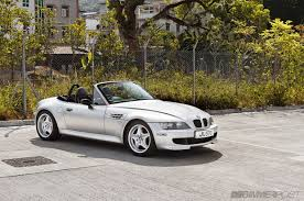 bmw z3 19 2 1996. BMW Z3 M Roadster. Mine Has The Much More Beautiful Red And Black Leather Interior Bmw 19 2 1996