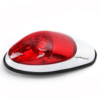 Tail <b>Lens</b> Australia | New Featured Tail <b>Lens</b> at Best Prices - DHgate ...