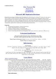 resume professional profile qualifications summary worksheet good resume profile skills profile for resumes engineering resume professional profile statement nursing resume professional profile