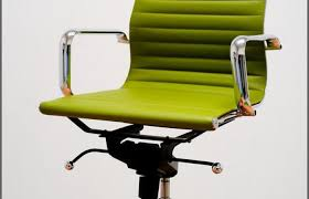 office chair reupholstery. Eames Lounge Chair Executive Office Furniture Ideas Medium Size Eamesy  Style Low Back Faux Leather Upholstery Reupholstery Office Chair Reupholstery