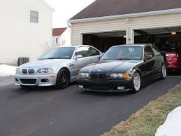 BMW Convertible 2004 bmw m3 coupe for sale : 1997 BMW M3 Coupe (Cosmos/Modena)