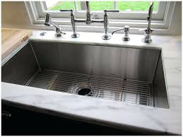 deep stainless steel sink. Deep Stainless Steel Sink Marketing And Kitchen
