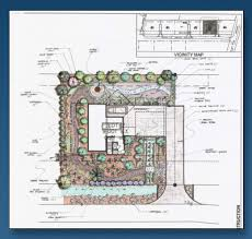 architecture design concept ideas.  Design Landscape Design Concept Ideas Luxury Architectural Gardens  Architect Native Of 45 Inside Architecture I