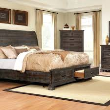 cream comforter bedroom furniture sets platform bed western bedding king size bed sets cream comforter sets