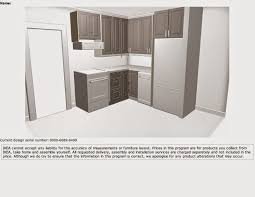 Ikea Kitchen Design Services And Ikea Kitchens Design And A Scenic Kitchen  With The Presence Of Some Artistic Ornaments Arranged Inlovely Way 38