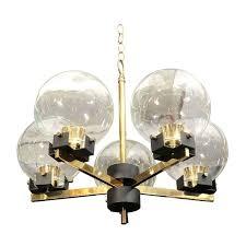 mid century chandelier mid century chandelier for mid century chandelier diy