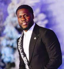 What Is Kevin Hart's Net Worth? // ONE37pm
