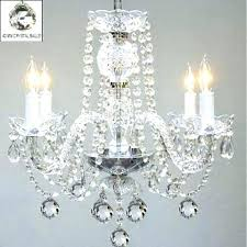 plug in chandelier lighting chandelier plug in style all crystal chandelier x swag plug in chandelier