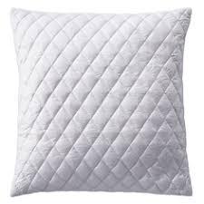 Купить <b>подушки</b> из овечьей шерсти в интернет-магазине Lookbuck