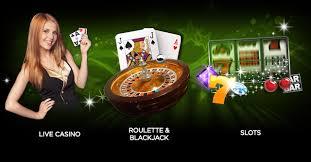 Judi Poker Online Terpercaya Secrets