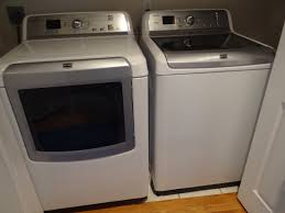 High Efficiency Clothes Washers Laundry Made Fun With My New Maytag Bravos Xl High Effeciency Top