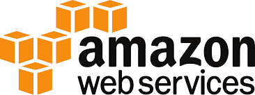 File:AmazonWebservices Logo.svg - Wikimedia Commons