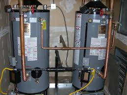 Cost Water Heater Daily Home Garden A Water Heater Installation Approximate Cost Of