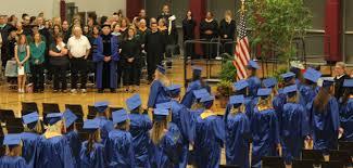moraine park technical college official website of moraine park graduates