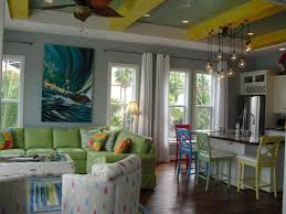 Small Picture key west style hone Key West stylelove it Decorating Ideas