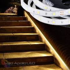 Led Light Design Best Exterior LED Light Fixtures Kichler - Exterior led light