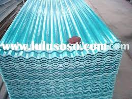 charming clear corrugated plastic sheets white pp corrugated plastic cardboard sheets clear corrugated perspex roofing sheets