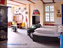 bedroom ideas for young adults boys. Bedroom Ideas For Young Adults Boys Bedroom Ideas For Young Adults Boys