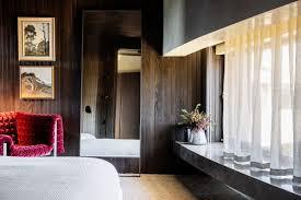 Full Bedroom Interior Design 50 Stylish Bedroom Design Ideas Modern Bedrooms