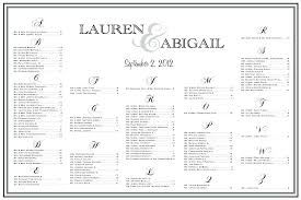 wedding reception seating charts template table plan 2 achievable chart maker round tables party excel alphabetical