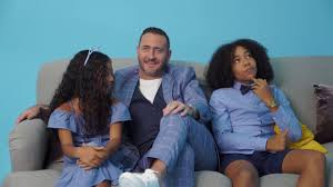 Two pints of lager and a packet of crisps. Father S Day With Will Mellor Youtube