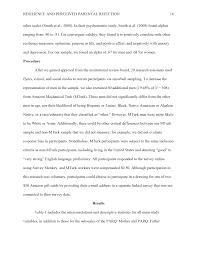 Example Apa Style Masked Manuscript