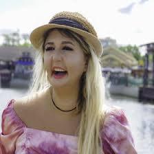 Addie Weaver // Style Blogger (addiew11) on Pinterest