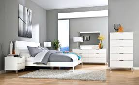 ikea bedroom furniture dressers. Ikea Bedroom Sets Medium Size Of Dresser Gray Furniture Grey Dressers