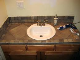 diy bathroom countertop this picture here diy bathroom countertop replacement diy bathroom countertop