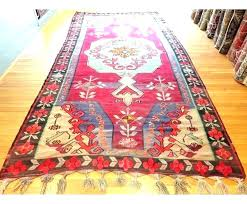 kilim rugs rugs rugs rugs rugs best as kitchen rug on